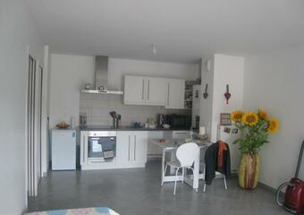 Location Appartement 3 pièces 67m² Reignier-Esery (74930) - Photo 1