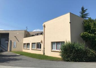 Location Appartement 2 pièces 34m² Reignier-Esery (74930) - Photo 1