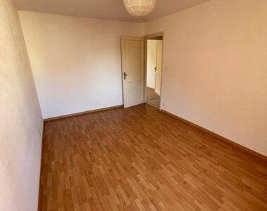 Location Appartement 3 pièces 65m² Colmar (68000) - photo