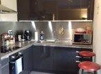 Location Appartement 3 pièces 70m² Colmar (68000) - Photo 3