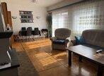 Vente Appartement 4 pièces 115m² guemar - Photo 1