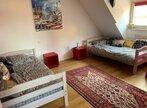 Renting Apartment 3 rooms 92m² Colmar (68000) - Photo 5