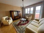 Vente Appartement 3 pièces 63m² colmar - Photo 1