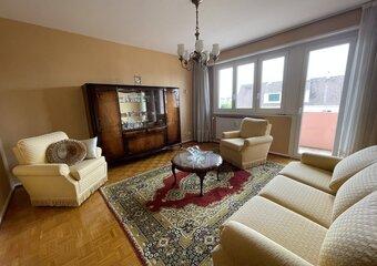 Sale Apartment 3 rooms 63m² colmar - Photo 1
