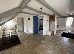 Sale Building 10 rooms 280m² colmar - Photo 5