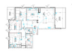 Sale Apartment 4 rooms 101m² colmar - Photo 3