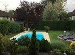 Sale House 6 rooms 200m² wintzenheim - Photo 1