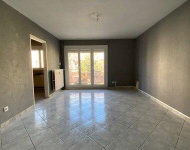 Vente Appartement 3 pièces 74m² colmar - photo