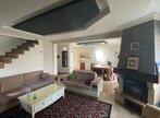 Sale House 5 rooms 158m² ostheim - Photo 3