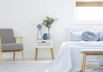 Sale Apartment 1 room 32m² colmar - photo