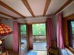 Sale House 5 rooms 150m² labaroche - Photo 7