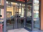 Sale Office 165m² colmar - Photo 1