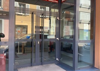 Sale Office 165m² colmar - Photo 1