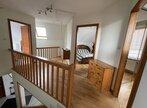 Sale House 4 rooms 110m² algolsheim - Photo 10