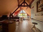 Sale House 7 rooms 210m² herrlisheim pres colmar - Photo 9