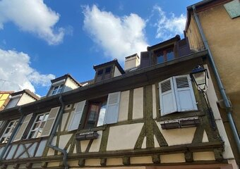 Sale House 6 rooms 150m² colmar - Photo 1