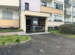 Vente Appartement 4 pièces 98m² colmar - Photo 1