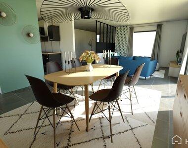 Sale House 5 rooms 150m² colmar - photo