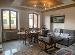 Sale Apartment 4 rooms 110m² ingersheim - Photo 2