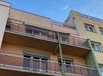 Sale Apartment 3 rooms 74m² colmar - Photo 8