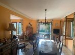 Sale House 7 rooms 200m² guemar - Photo 6