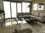 Sale Apartment 4 rooms 95m² turckheim - Photo 1