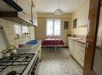 Vente Appartement 3 pièces 63m² colmar - Photo 7