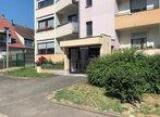 Vente Appartement 4 pièces 98m² colmar - Photo 7