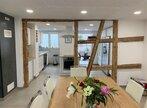 Sale Apartment 6 rooms 221m² colmar - Photo 8