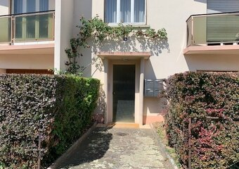 Sale Apartment 4 rooms 86m² colmar - Photo 1