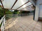 Sale House 4 rooms 110m² algolsheim - Photo 2