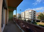 Sale Apartment 3 rooms 74m² colmar - Photo 7