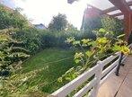 Sale House 4 rooms 110m² algolsheim - Photo 1