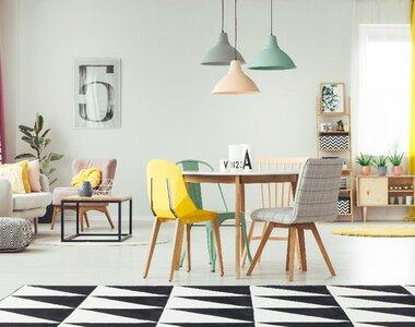Sale Apartment 2 rooms 48m² colmar - photo