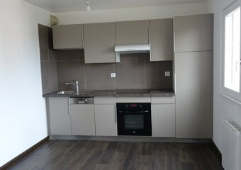 Renting Apartment 2 rooms 59m² Colmar (68000) - Photo 1