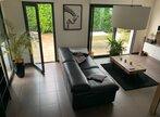 Location Maison 4 pièces 90m² Colmar (68000) - Photo 5