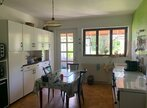 Sale House 5 rooms 110m² walheim - Photo 8