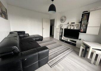 Vente Appartement 4 pièces 78m² colmar - Photo 1