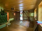 Sale House 5 rooms 150m² labaroche - Photo 6