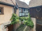 Sale House 6 rooms 100m² ribeauville - Photo 8