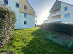 Sale Apartment 4 rooms 82m² horbourg wihr - Photo 8