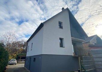 Vente Maison 5 pièces 130m² ostheim - Photo 1