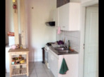 Location Appartement 2 pièces 55m² Colmar (68000) - Photo 3