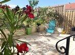 Sale House 4 rooms 90m² colmar - Photo 1