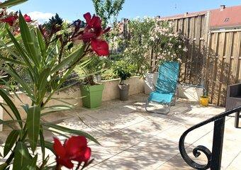 Vente Maison 4 pièces 90m² colmar - Photo 1