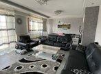 Sale Apartment 3 rooms 78m² colmar - Photo 2