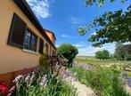 Sale House 7 rooms 210m² herrlisheim pres colmar - Photo 8