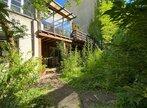 Vente Maison 8 pièces 290m² colmar - Photo 1