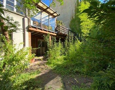 Vente Maison 8 pièces 290m² colmar - photo
