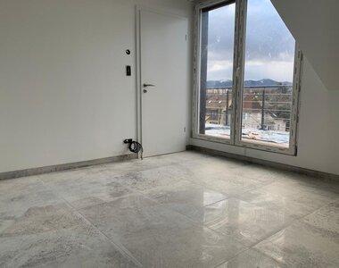 Location Appartement 3 pièces 60m² Colmar (68000) - photo